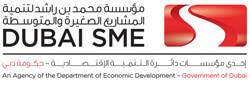 SME Dubai