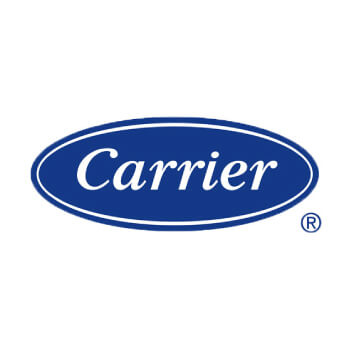 Carrier Dubai UAE