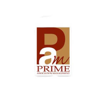 Prime Association Management