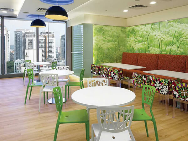 Office-fitout-dubai-10