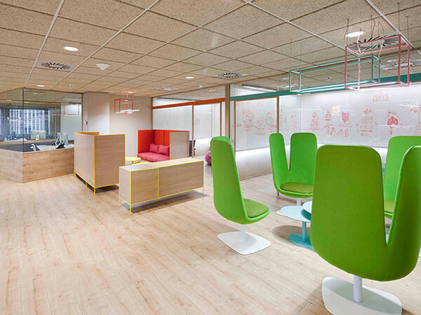 Office-fitout-dubai-11