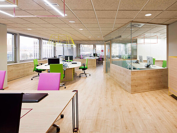 Office-fitout-dubai-12
