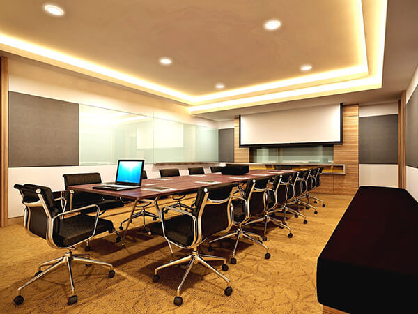 Office-fitout-dubai-13