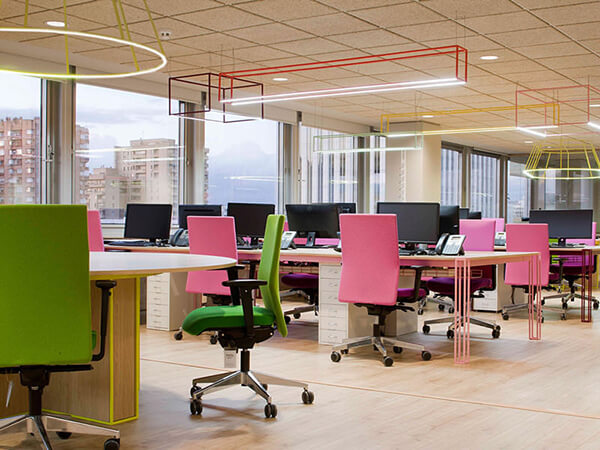 Office-fitout-dubai-14