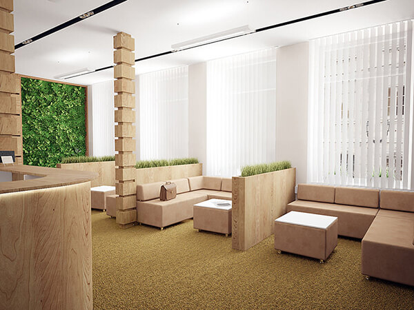 Office-fitout-dubai-15