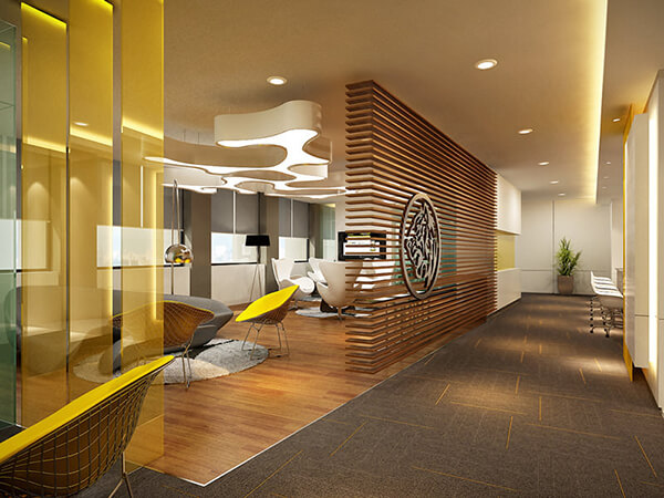 Office-fitout-dubai-24