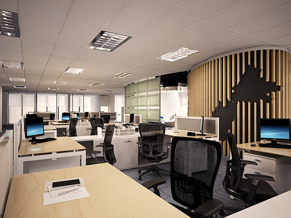 Office-fitout-dubai-37