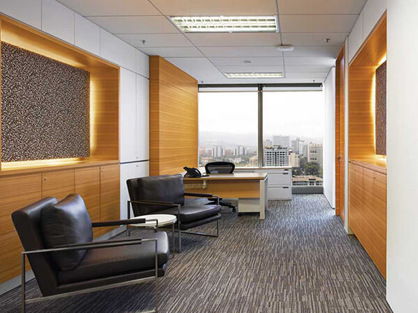 Office-fitout-dubai-8
