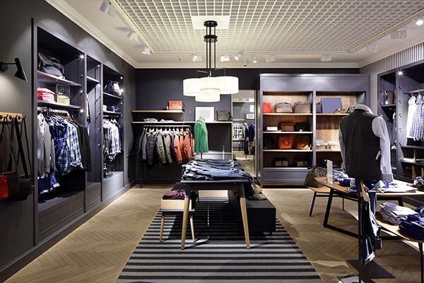 Retail-fitout-dubai-1