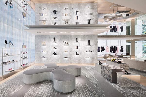 Retail-fitout-dubai-12