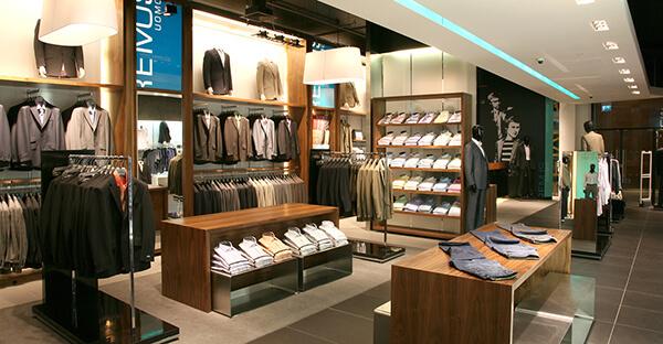 Retail-fitout-dubai-4
