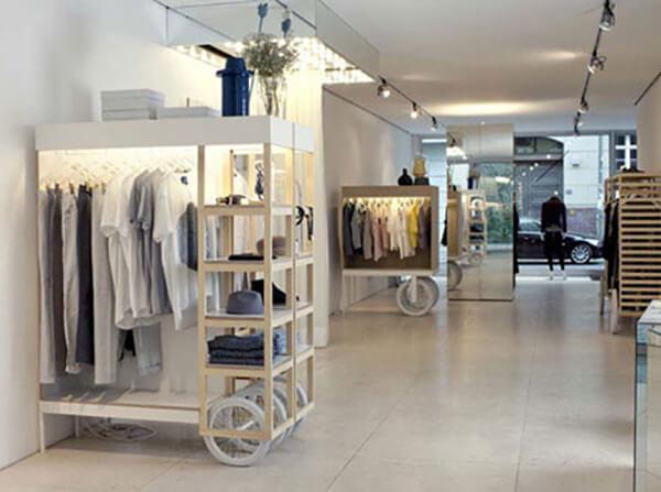 Retail-fitout-dubai-7