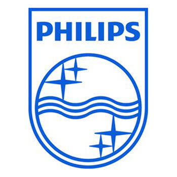 Philips Dubai UAE