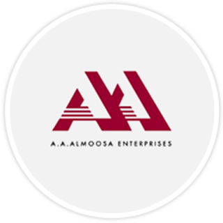 A-A-Al-Moosa Enterprises