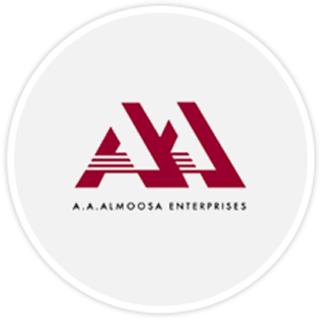 A-A-Al-Moosa Enterprises