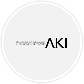 Al Khayyat Investments