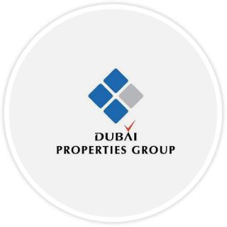 Dubai Properties Ggroup