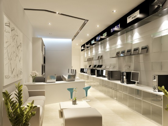 #1 Interior Design & Fit Out Company in Dubai, UAE