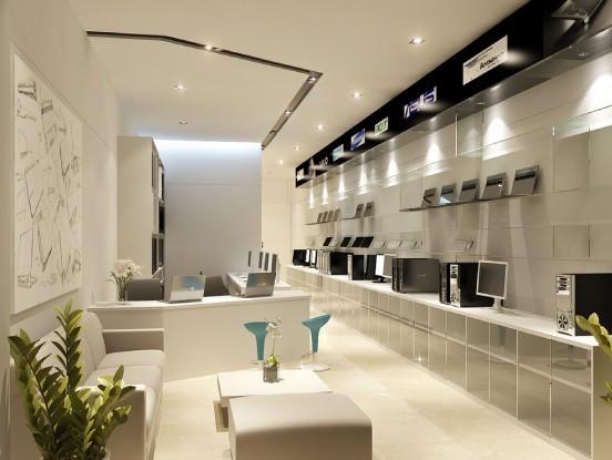 #1 Interior Design & Fit Out Company in Dubai, UAE