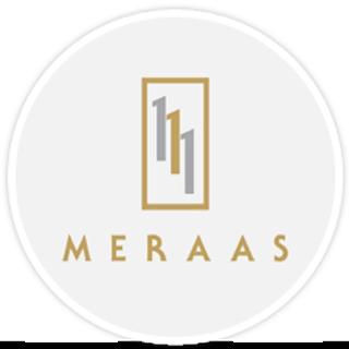 Meraas-evelopment Dubai UAE