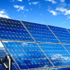 Maximizing Solar Panel Efficiency & Output Power